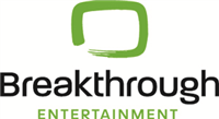 Breakthrough Entertainment