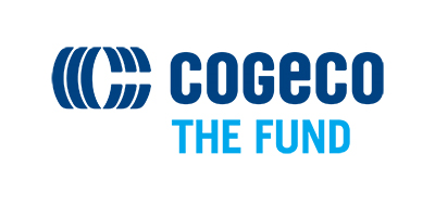Cogeco Fund