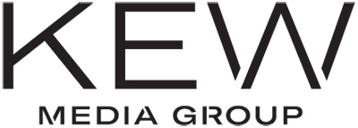 Kew Media Distribution
