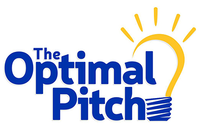 The Optimal Pitch