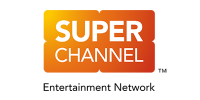 CH Super Channel