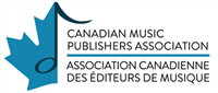 Canadian Music Publisher Association