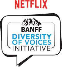 Diversity of Voices