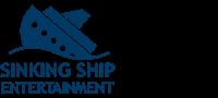 agenda Sinking Ship