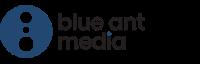 agenda Blue Ant