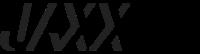 agenda Jaxx