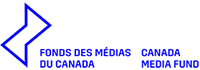 agenda CMF