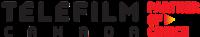 agenda Telefilm