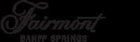 agenda Fairmont