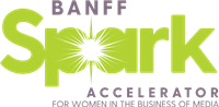 Banff Spark